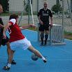 JG-Hartplatz-Turnier, 2.6..2012, Rannersdorf, 13.jpg