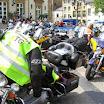 Eurobiker07_063.jpg