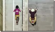 Yowamushi Pedal - 02 -21