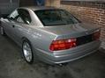 BMW-850i-11