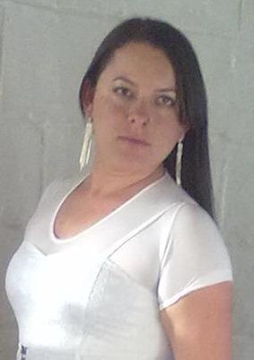 12112011349 - Cópia