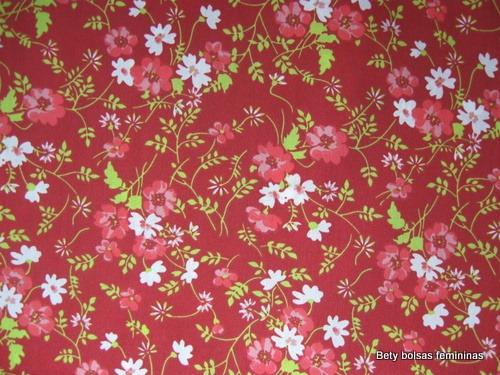 TE24-tecido-estampa-floral-pequeno-vermelho