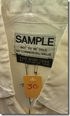 Vivienne-Tam-Sample-Sale-2011 (14)