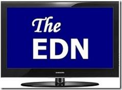tv_edn1