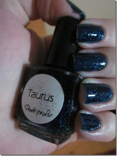 Taurus PL