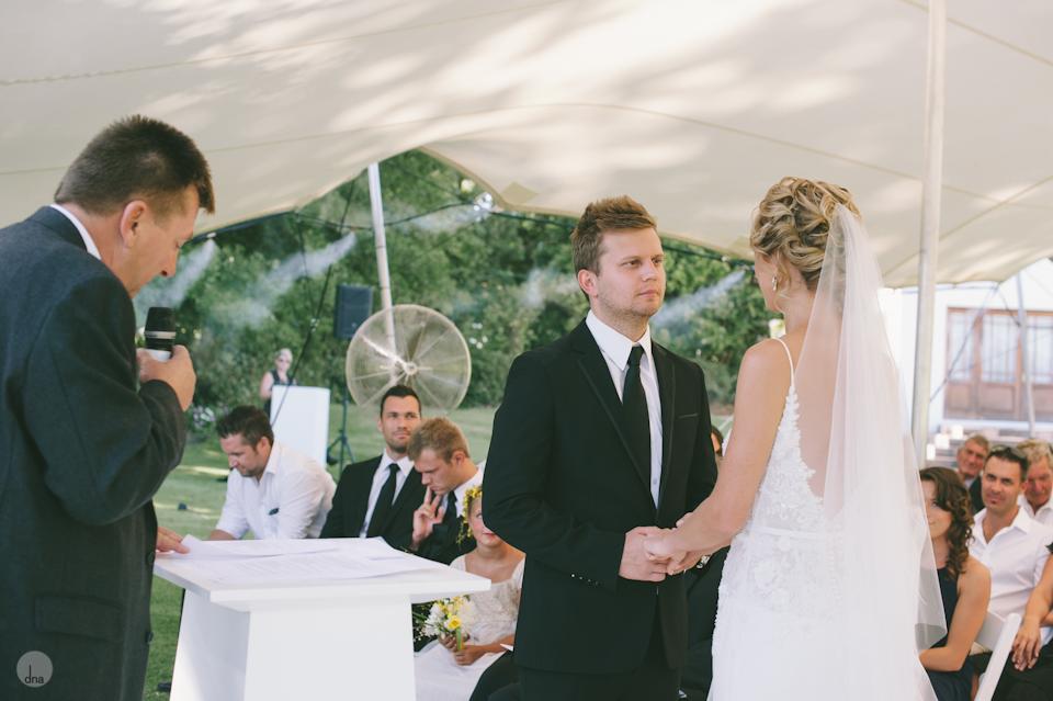 ceremony Chrisli and Matt wedding Vrede en Lust Simondium Franschhoek South Africa shot by dna photographers 122.jpg