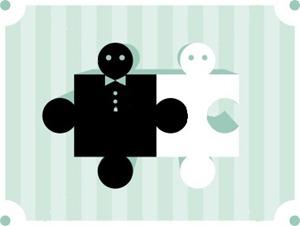 stock-illustration-6745378-novios-puzzle
