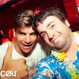 2014-07-19-carnaval-estiu-moscou-528