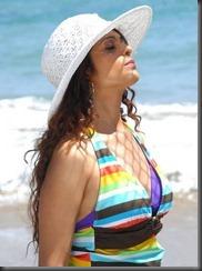 Anjana-Sukhani-very hot2