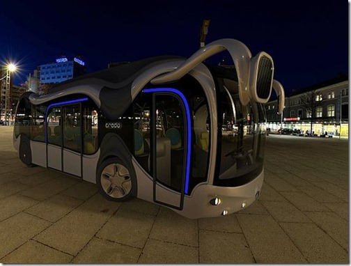 Cool_Concept_of_Future_Bus_07