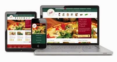 [mobile%2520website%2520design%255B9%255D.jpg]