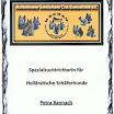 20120115_pruefung_600.jpg