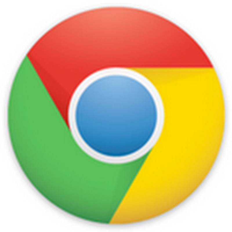 Chrome: Custom Search Engines and SSL