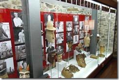 museuibericodotraje (3)