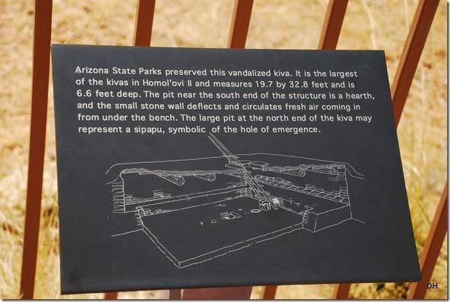 04-29-14 A Homolovi Ruins State Park (54)