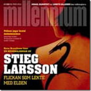 Millennium 2