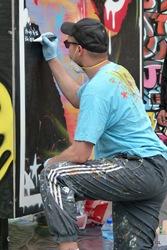 graffs 2011 006