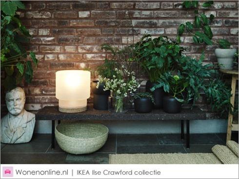 KEA-Ilse-Crawford-collectie-3