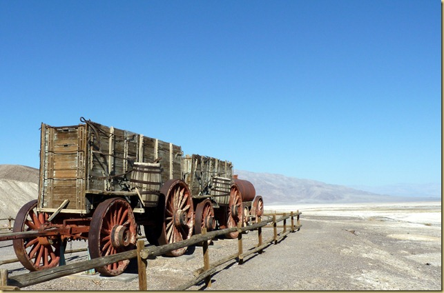 2013-04-15 - CA, Death Valley National Park Day 1-041