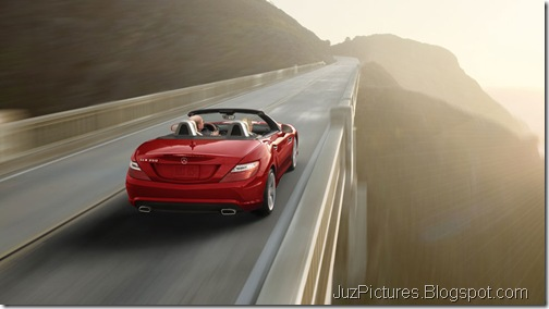 2012-slk-roadster-2