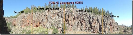 Clasicalandia Norte