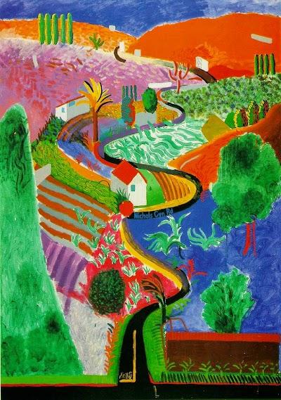 Hockney, David (5).jpg