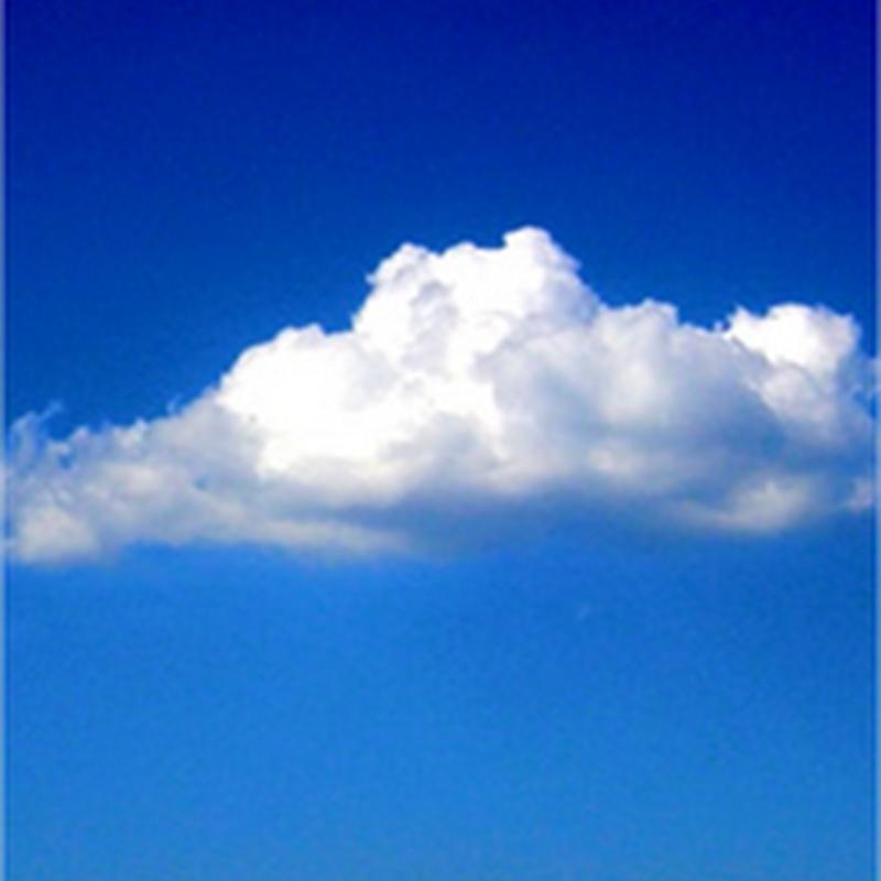 Consejos para aprovechar mejor la nube