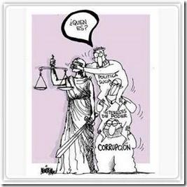 justiciaCritica
