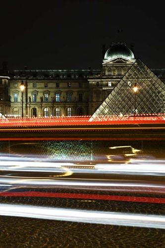 Paris-2013-4-25