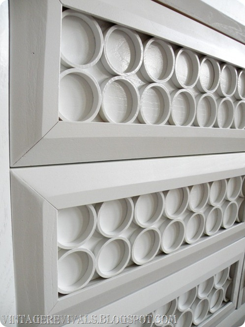 pvc-pipe-dresser