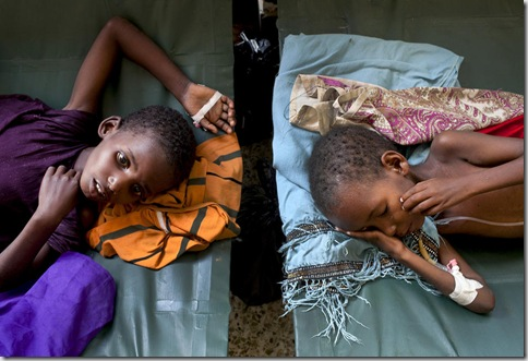 SOMALIA FAMINE 3