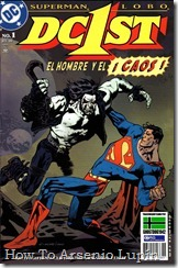 P00016 - Lobo y Superman - DC 1st.howtoarsenio.blogspot.com #10