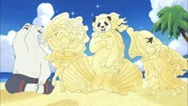 [HorribleSubs] Polar Bear Cafe - 14 [720p].mkv_snapshot_16.20_[2012.07.05_10.38.57]