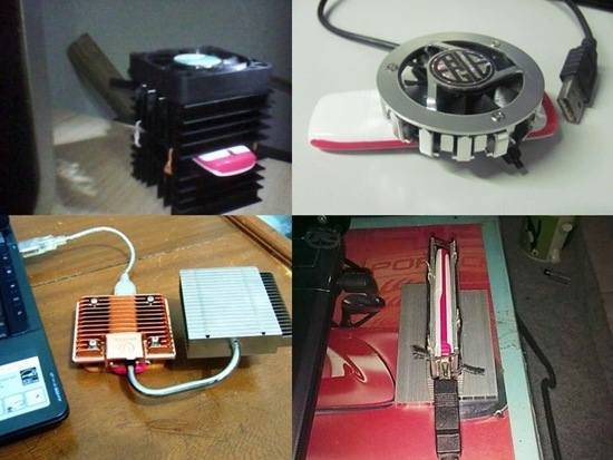 Modem-USB-Smartfren-AC682