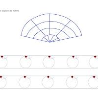 PDF-42.jpg