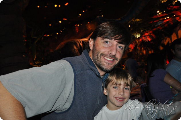 Disney December 2012 251