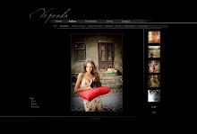 Victoria Prada_1290511927774.jpg