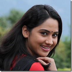 malayalam_new_actress_Miya_cute_photos