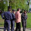 2012-05-05 okrsek holasovice 002.jpg