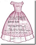 Princess Invite Sample