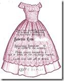 Princess Invite Sample