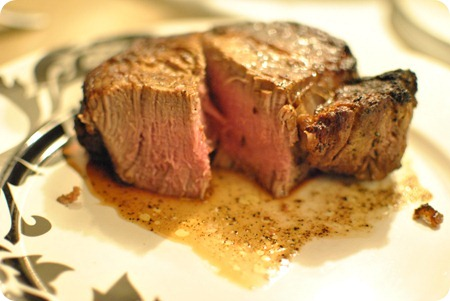filet