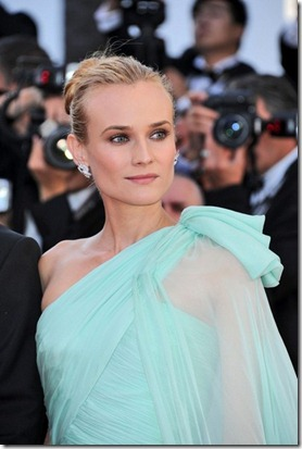 Diane Kruger Moonrise Kingdom Premieres Cannes 4GjwBEFH44ml