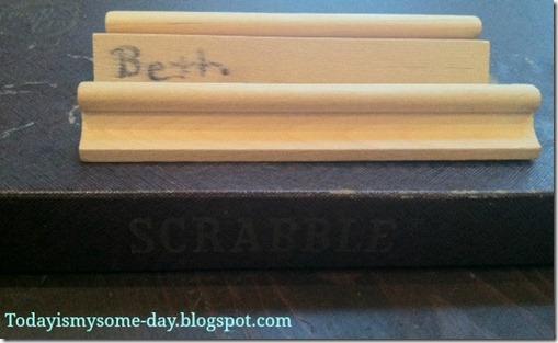 scrabble bare.jpg