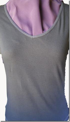 pewter tshirt