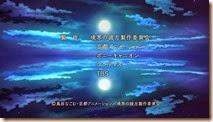 Kyoukai no Kanata - 01 -12
