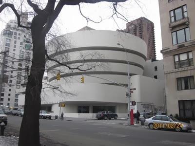 New York 316