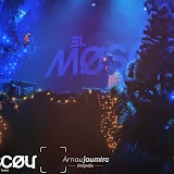 2014-12-24-jumping-party-nadal-moscou-2.jpg