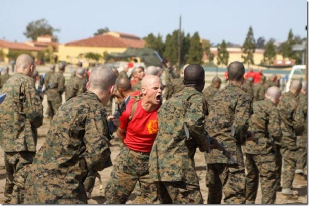 drill-sergeant-screaming-1