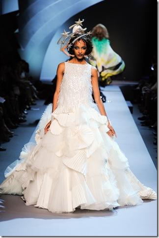 Christian Dior Fall 2011 (nay) 14